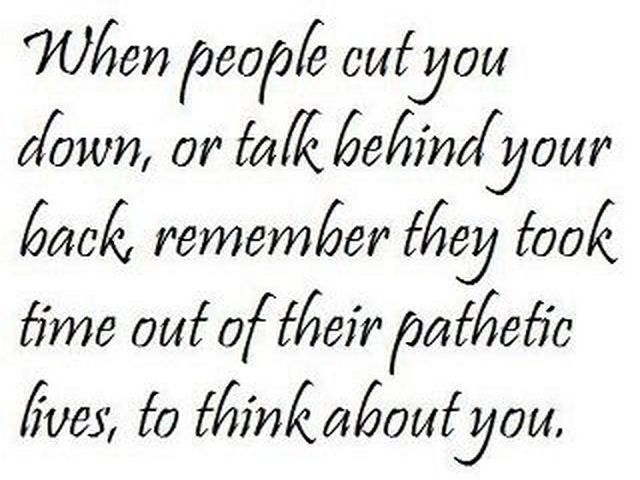 Ha Yup That S True Life Quotes Bad Friends Words