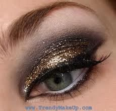 makeup, eyelashes, eyebrows, eye shadow