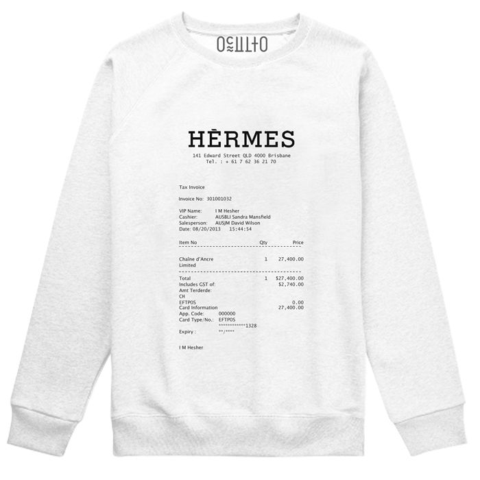 Mens Pullover Hoodie,Long Sleeve Retro Style Silhouette Cotton Blouse Tops for Mens