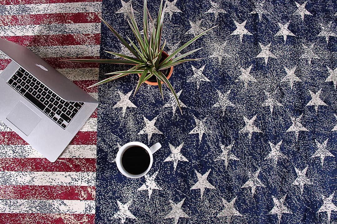 www.littlerugshop.com Coming Soon: American Flag  #littlerugshop #rugs #americanflag #bestprice #shopnow #comingsoon #beready https://www.instagram.com/p/BASr8KHtBPy/www.littlerugshop.com Coming Soon: American Flag  #littlerugshop #rugs #americanflag #bestprice #shopnow #comingsoon #beready https://www.instagram.com/p/BASr8KHtBPy/