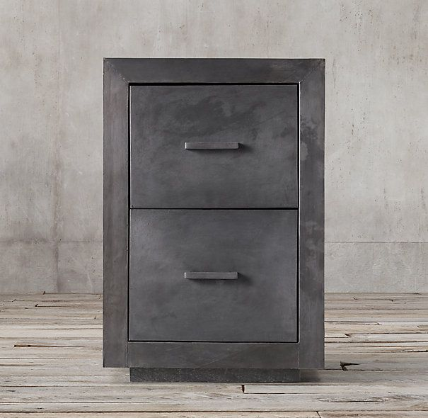 La Salle Metal Wrapped 2 Drawer File Cabinet Filing Cabinet 2 Drawer File Cabinet Cabinet