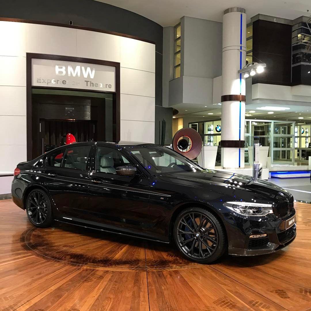 131 вподобань 4 коментарів Abu Dhabi Motors At Manniabudhabi в