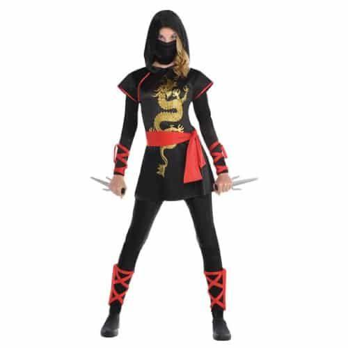 Halloween Costumes for Tween Girls Aged 9-14 Halloween costumes - halloween costume ideas for tweens