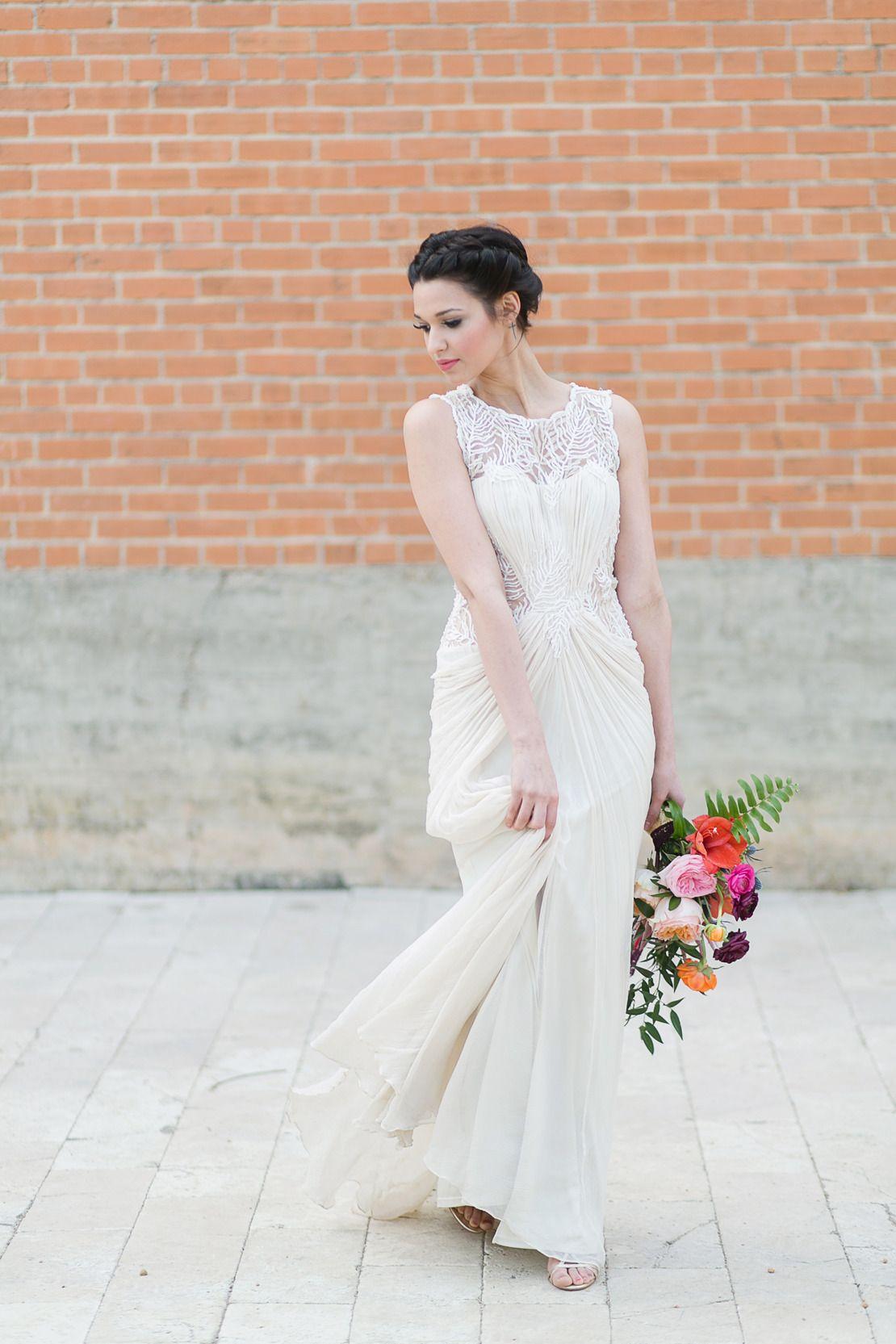 spanish-style-wedding-inspiration