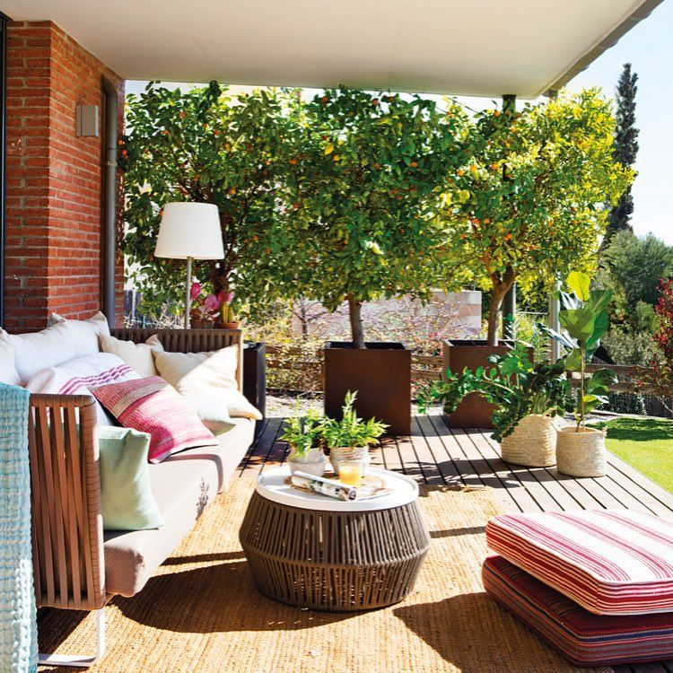 30 Best Wohnzimmer Images On Pinterest Carpentry, Apartment ...