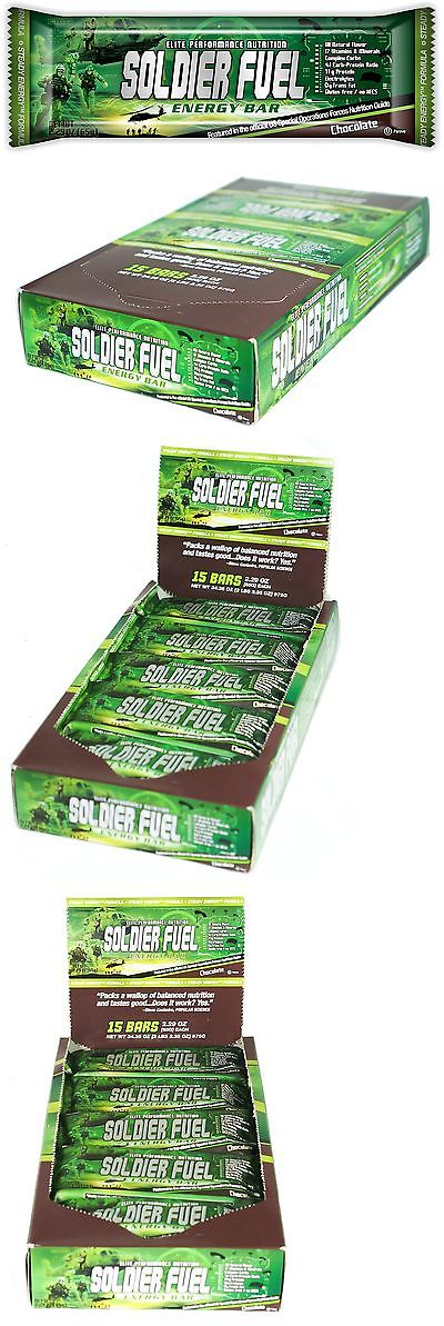 energy bars shakes and drinks soldier fuel energy bars real