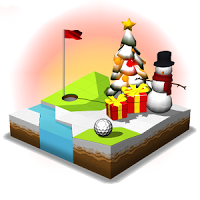 golf star mod