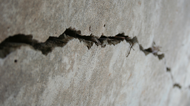 Pin on Basement Waterproofing
