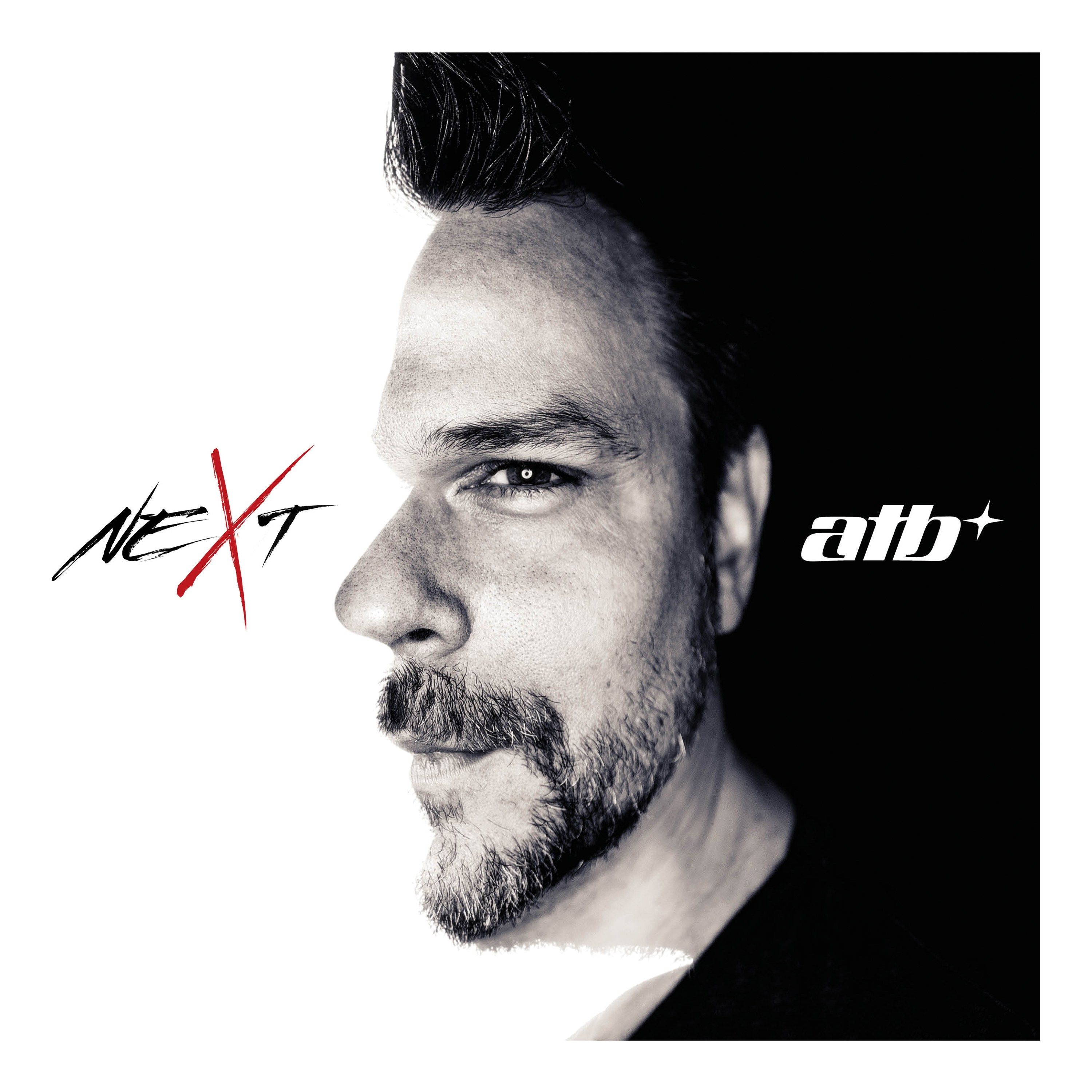 Atb Next Style Chillout House Progressivetrance Label Kontor Released 21 04 2017 Download Here 01 Pages Feat New Music Albums Trance Music Atb