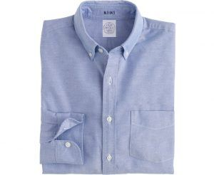 The Best of Preppy Style, Made in USA | Made in USA men ...