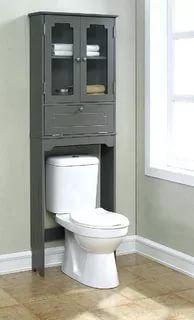 Bathroom Cabinet Ideas In 2020 50 Ideas For Bathroom Storage Bathroom Storage Over Toilet Over The Toilet Cabinet Small Bathroom Storage