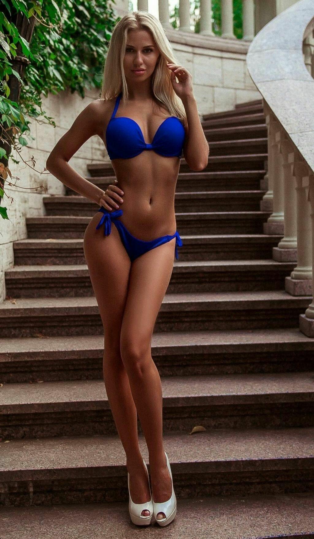 Adults only bikinis