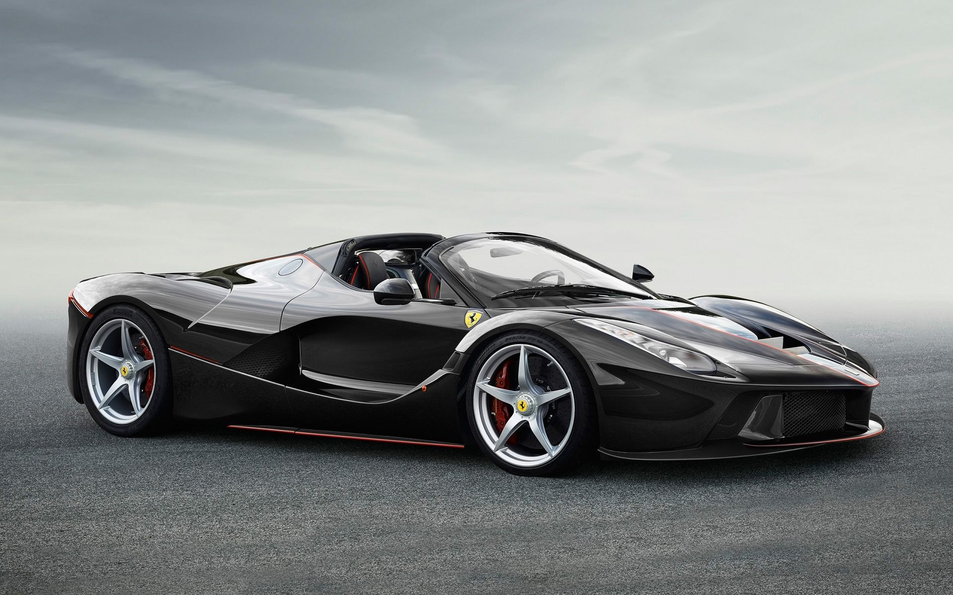 Ferrari Enzo Car Wallpapers One Of The Most Expensive Cars In