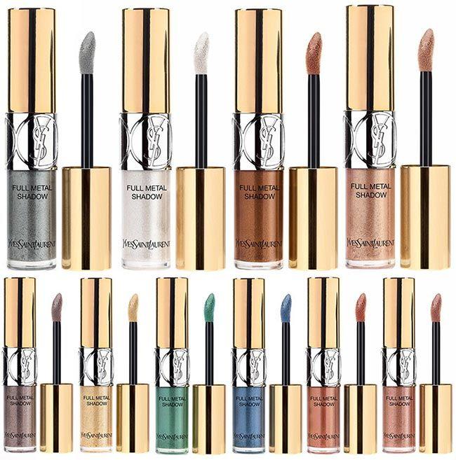 Ysl pop water summer 2015 makeup collection makeup collection ysl pop water summer 2015 makeup collection ccuart Gallery