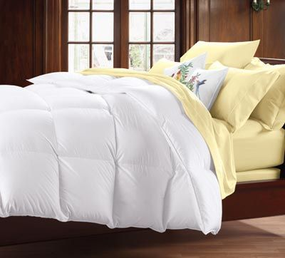 700 Fill Power Sateen Down Comforter Bed Comforter Sets Down Comforter Queen Size Bed Sets