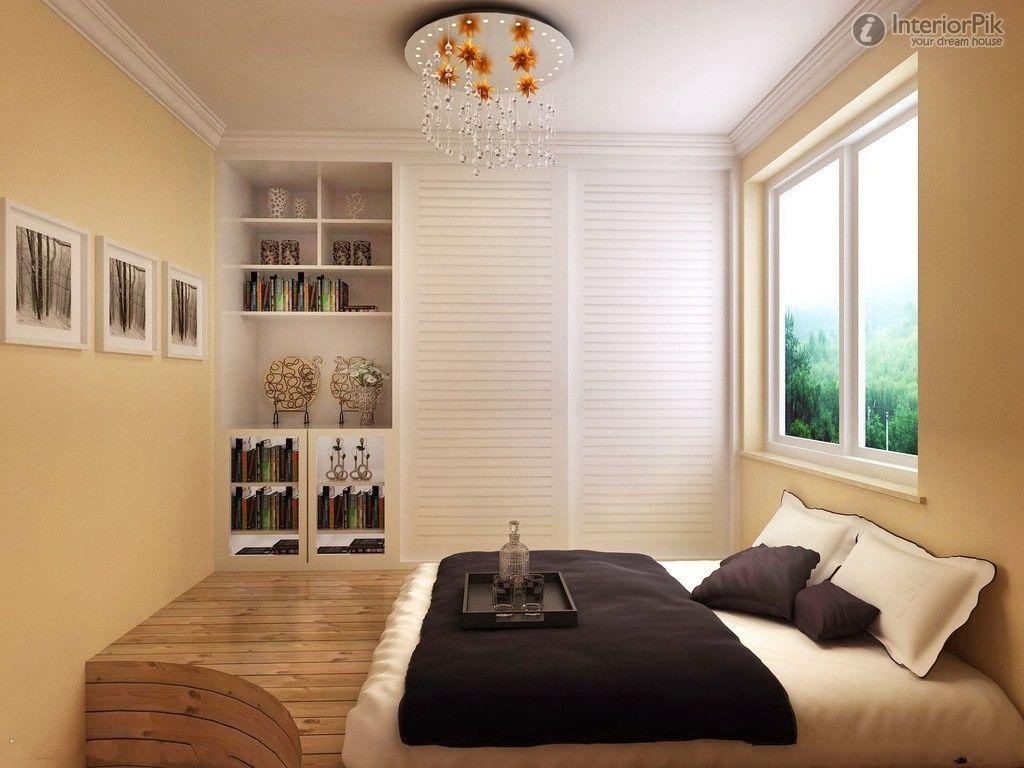 guinness tatami tatami bed decoration effect bedroom - Tatami Bed