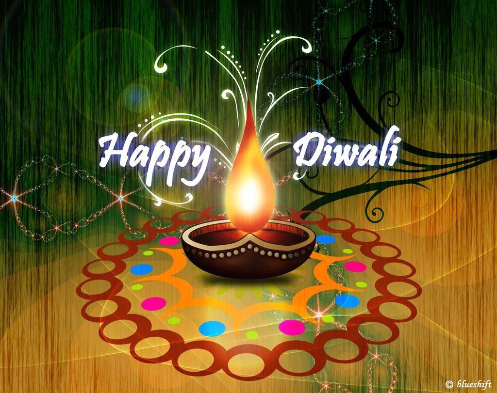 Diwali dates 2014 images happy diwali greetings festival diwali greeting cards in english happy diwali designed ecard diwali wallpaper butterfly happy diwali wallpaper for email kristyandbryce Gallery