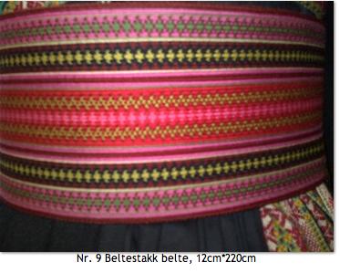 http://www.bakkas-beltestakk.com/21955895