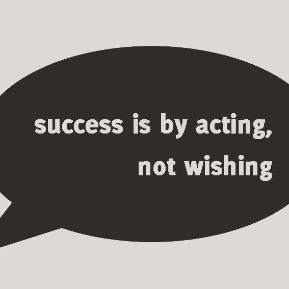 #MondayMotivation #monday #motivation #quotes #quote #success #successquotes #motivationquotes #motivationquote