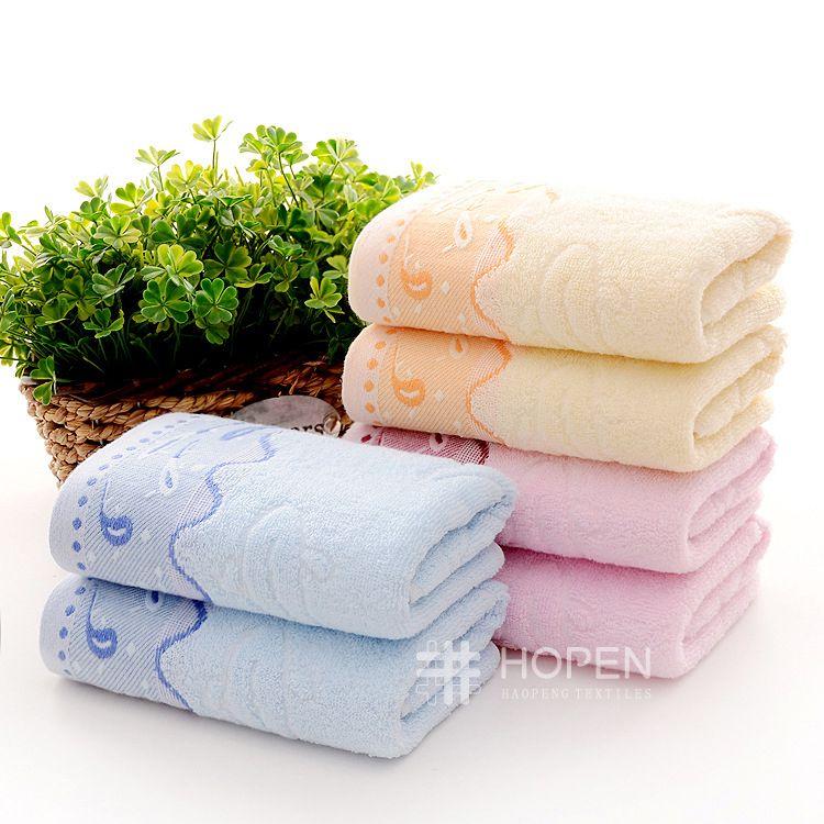 Genuine Bath Towel 74x35cm High Quality Towel 100 Cotton Bathroom Towel Wholesale Accept Wholesale Order With Images Bathroom Towels Towel Bath Towels