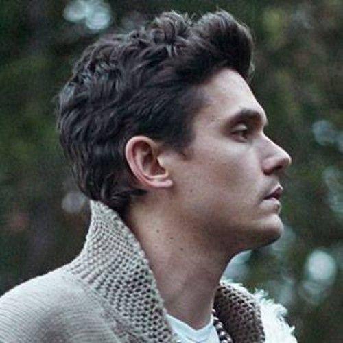 Love Is A Verb Sound Cloud Click To Listen John Mayer Love