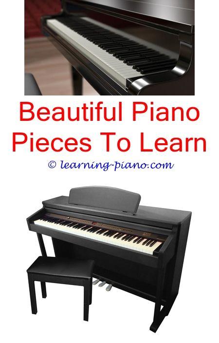 Learn To Play Piano With Midi Keyboard Learn Piano Kids Learn