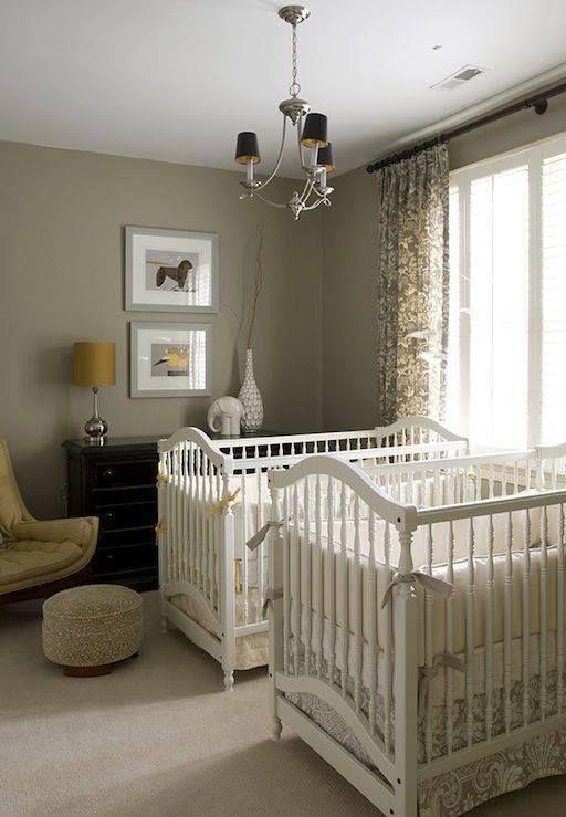 Decoracion de cuartos para gemelos bienvenida mis amores for Decoracion para bebe varon