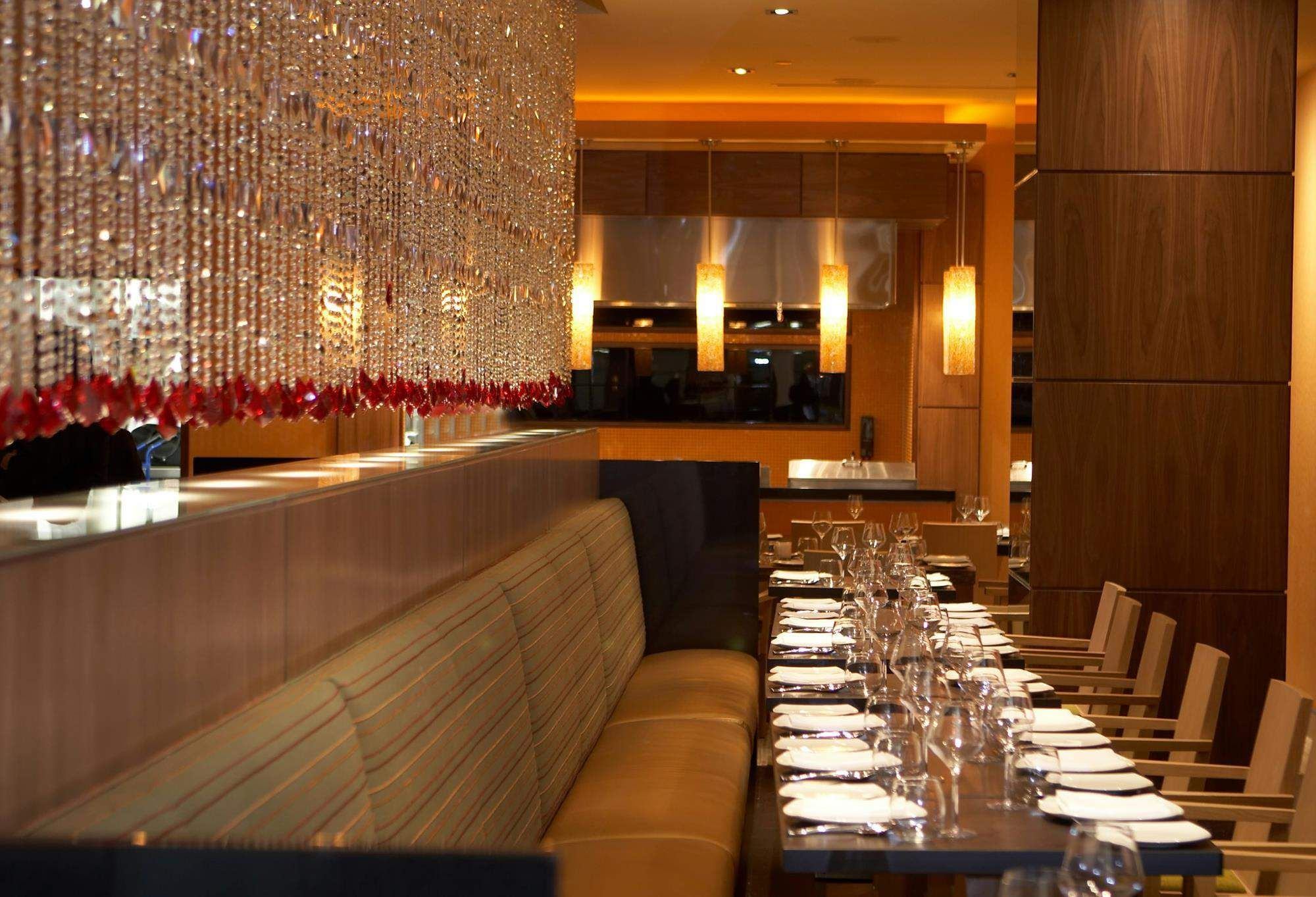 Indian restaurants interior design the best indian restaurants in america  washington dc and restaurants