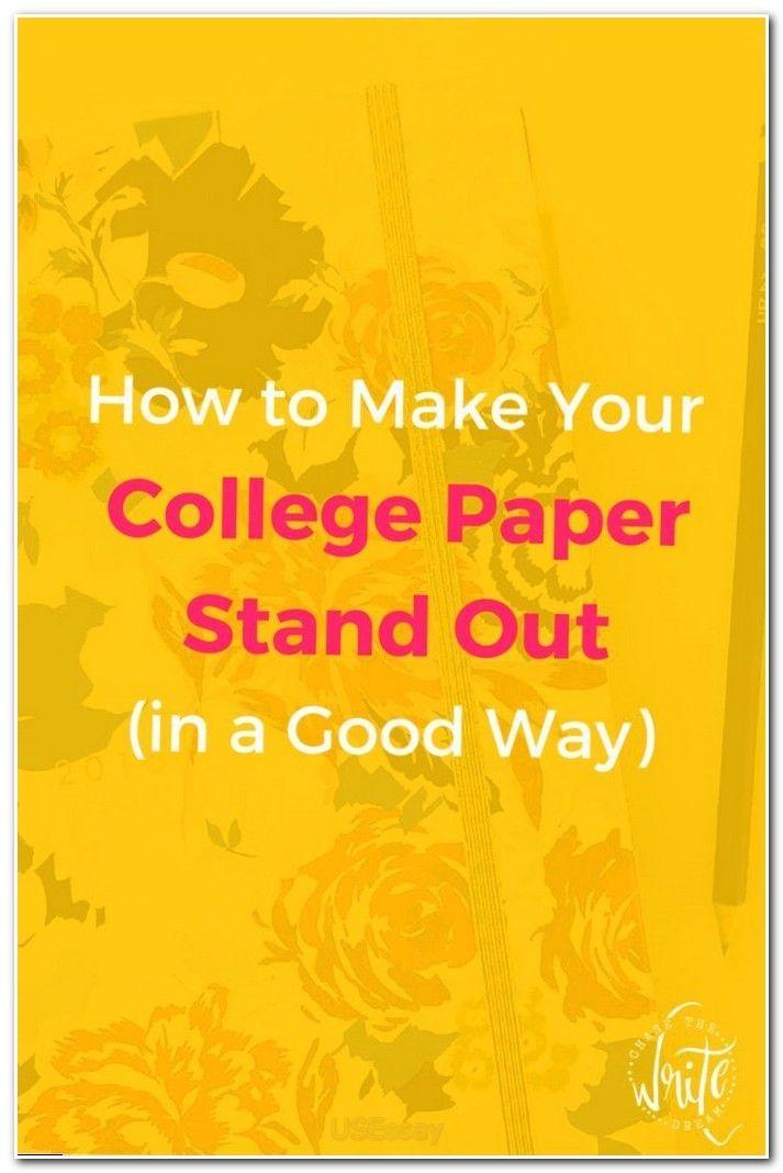 Essay Essayuniversity How To Write A Good Persuasive Speech History Outline