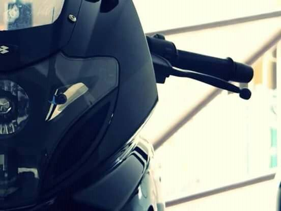 Monster Black Pulsar 220 Moto 2 Pinterest Cars Bike And