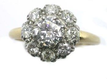 Reminds Me Of Christine S Ring From Phantom Of The Opera