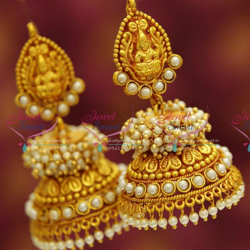Buy Kerala Bridal Temple Jewellery Lakshmi Haram Online (9) - Modern