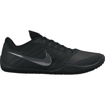 official photos 8030a 59377 Zapatillas Nike Air Pernix Negro Hombre