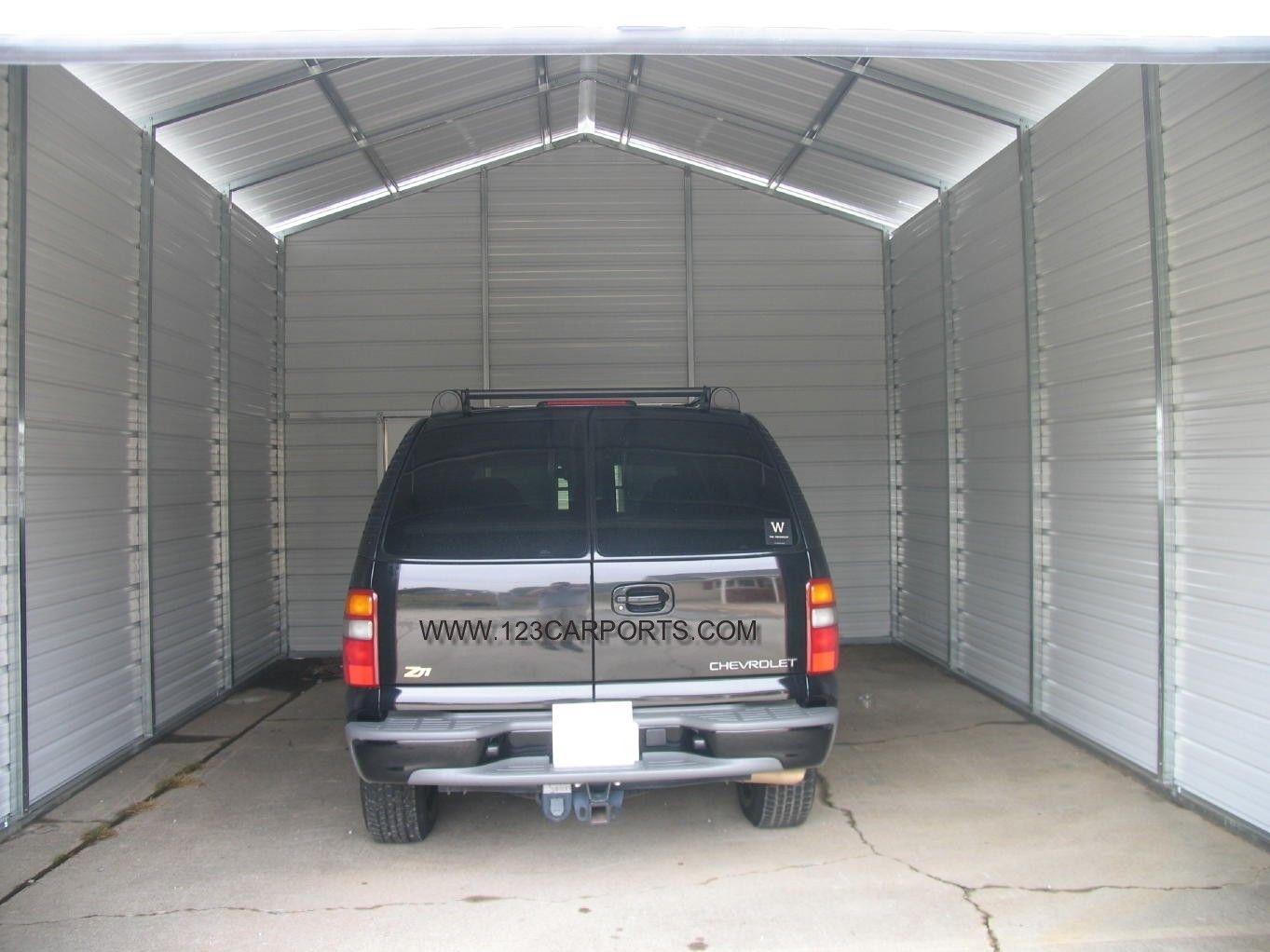 X Roll Up Garage Doors voteno Pinterest