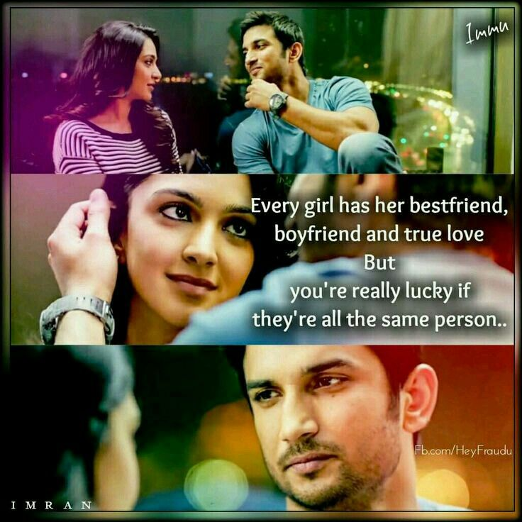 Pin by Iswarya Kesavan on quotes (With images) Romantic