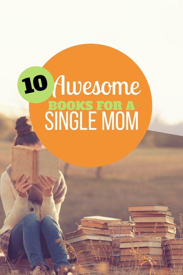 Free single moms dating site