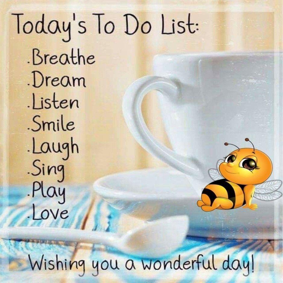 Pin By Henriette De On Afrikaans Morning Quotes Funny Funny Good Morning Quotes Good Morning Quotes