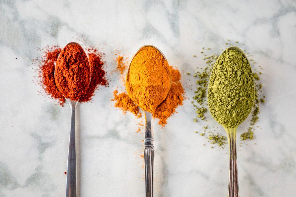28 easy vegan wisdom teeth removal food recipes tips for
