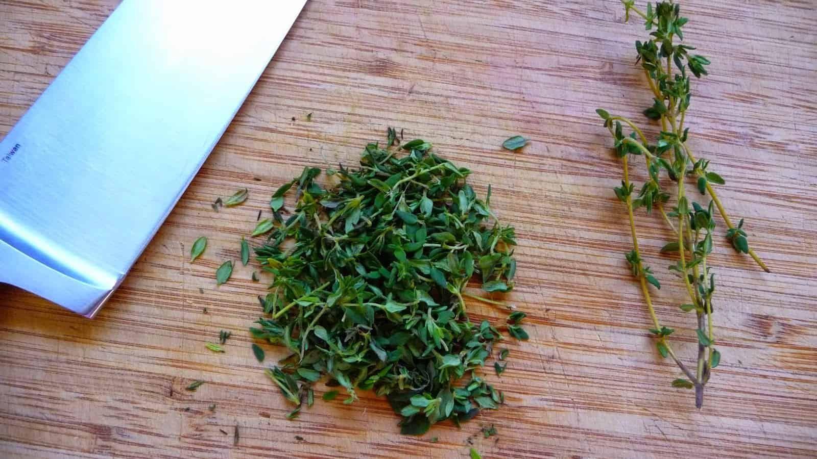 موسوعة فوائد الزعتر الصحية موسوعة How To Dry Basil Natural Medicine Health