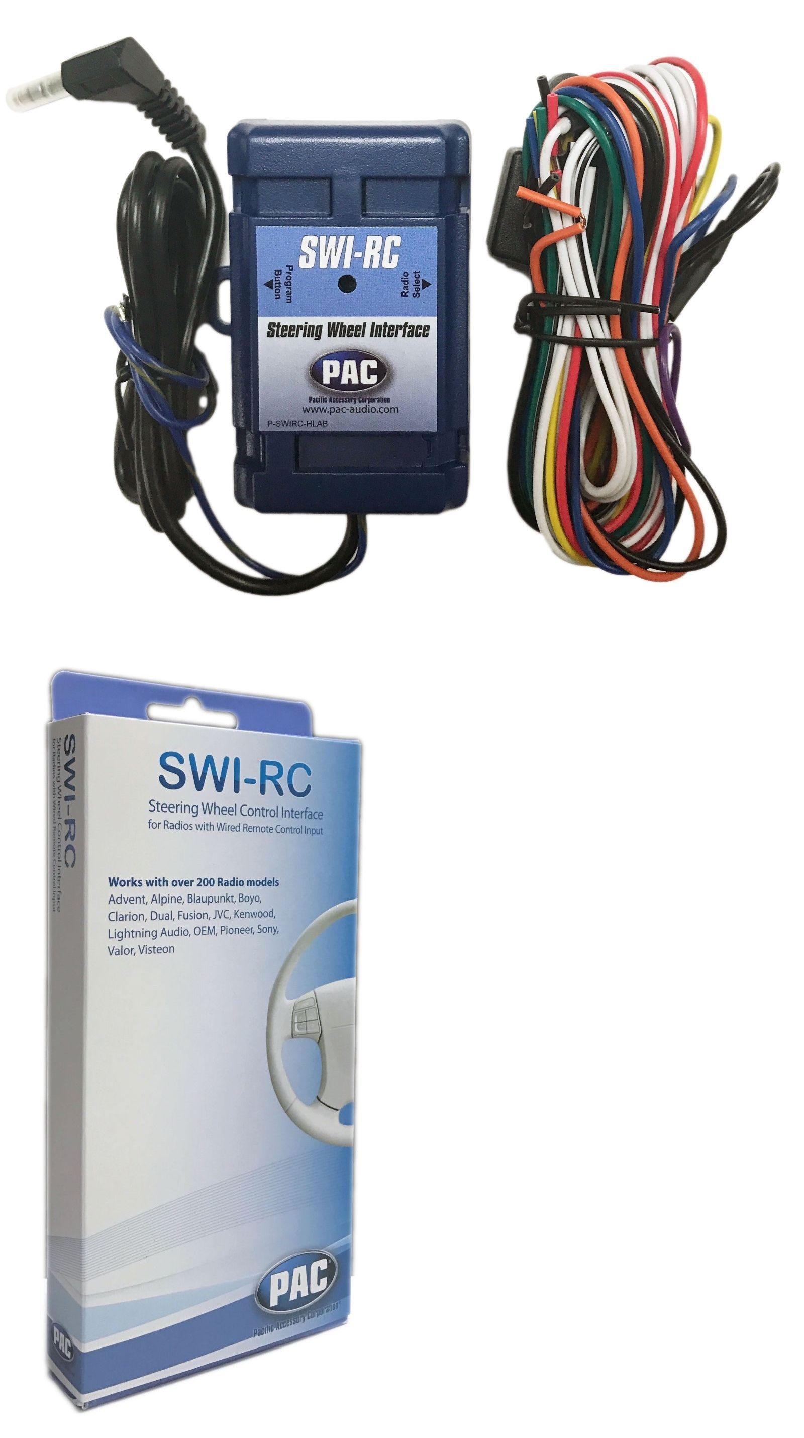 pioneer avic n1 wiring xm radio wiring elsavadorla