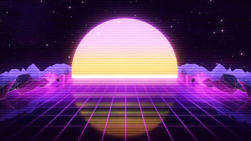 Pin by Aidan Blowes on Vaporwave (ゾテ ) Vaporwave