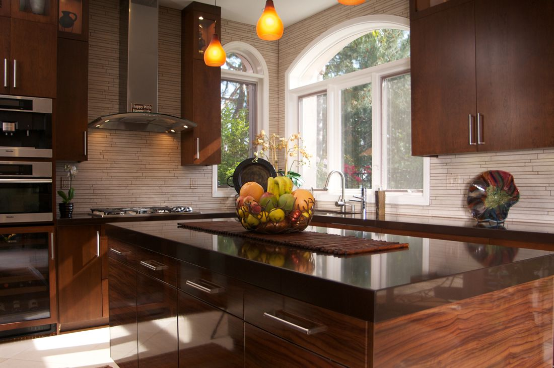 san diego kitchen cabinet refacing gallery boyar s kitchen cabinets refacing kitchen on kitchen cabinets refacing id=89117