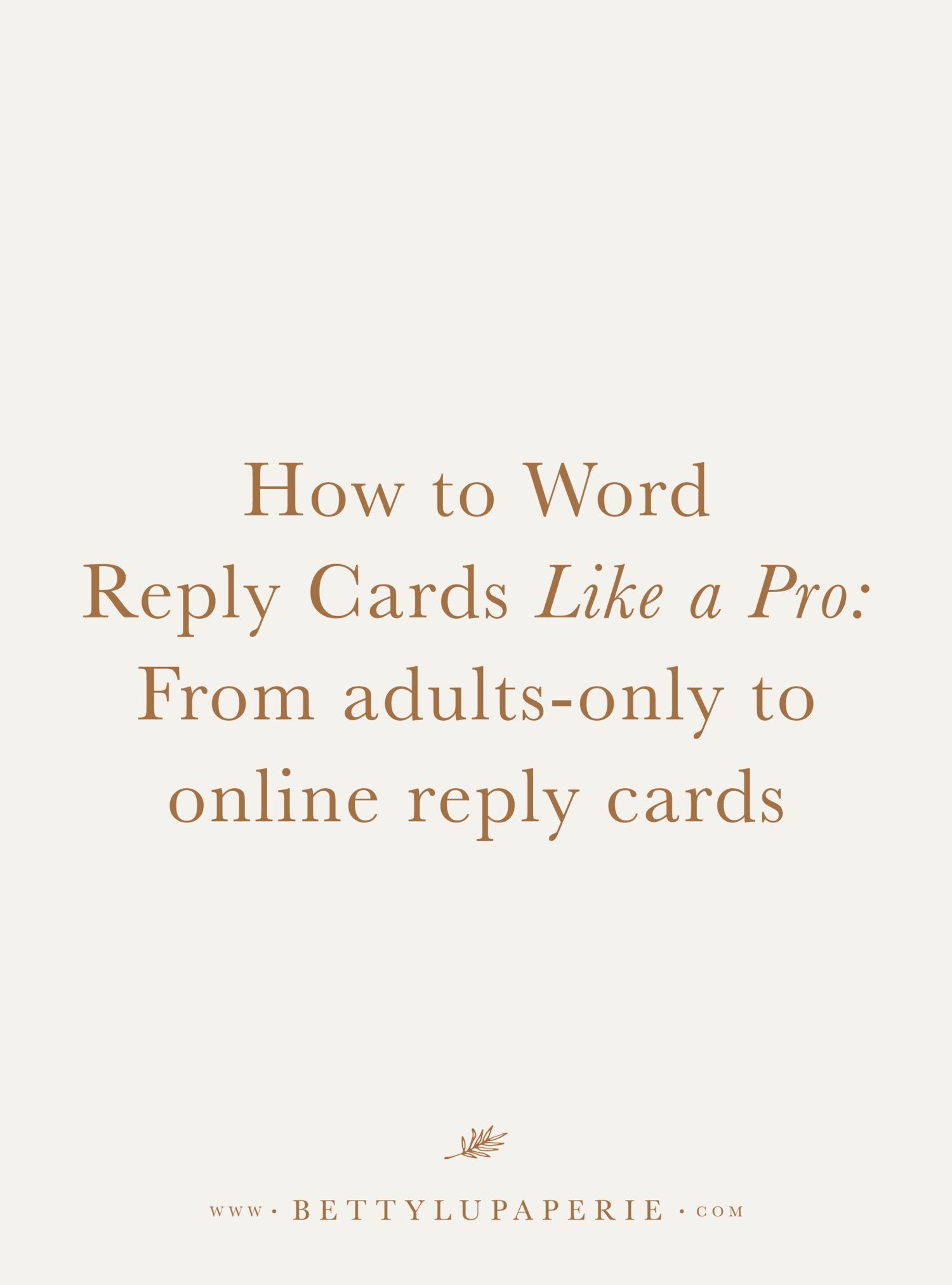 Wedding RSVP Card Wording Rsvp wedding cards wording