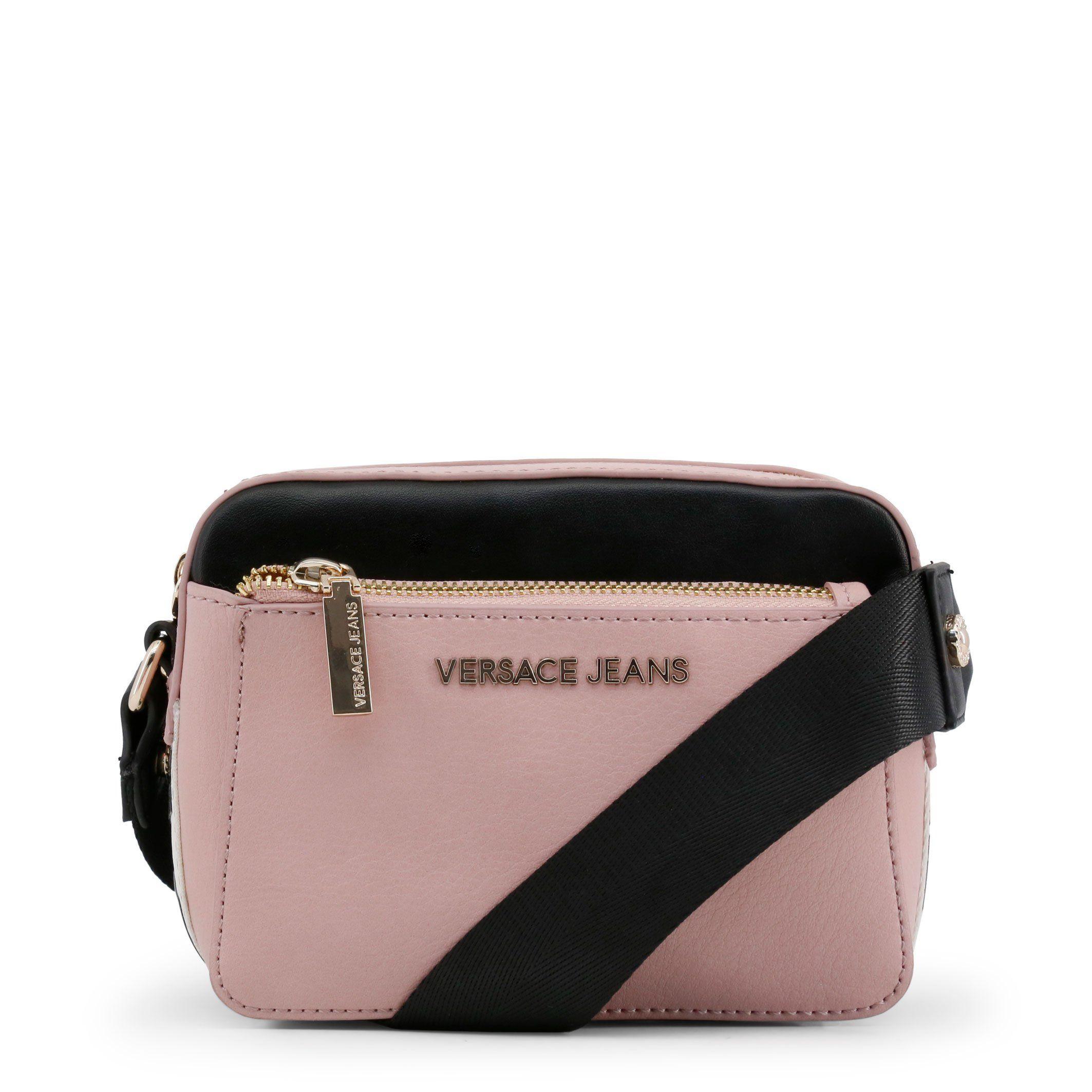 43de2ef2aa Versace Jeans E1VRBBN7 70048