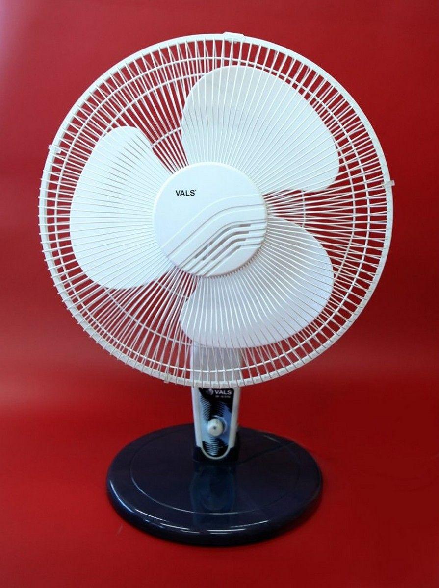 Cool Desk Fan From Vals Desk Fan Fan Cool Stuff