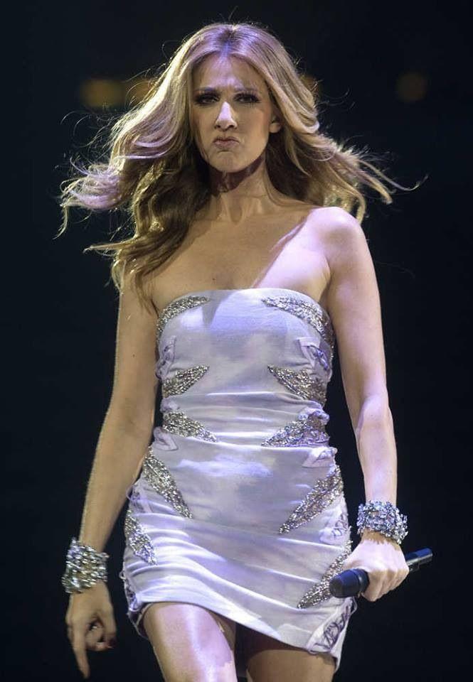 Celine Celine Dion Celine Marie Claudette Dion Celine