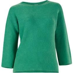 Photo of Qiéro sweater seamless