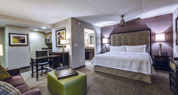 homewood suites take flight - Google Search