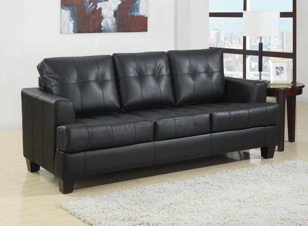 Furniture Stunning Sleeper Sofa Definition Also Double For Cozy Living Room