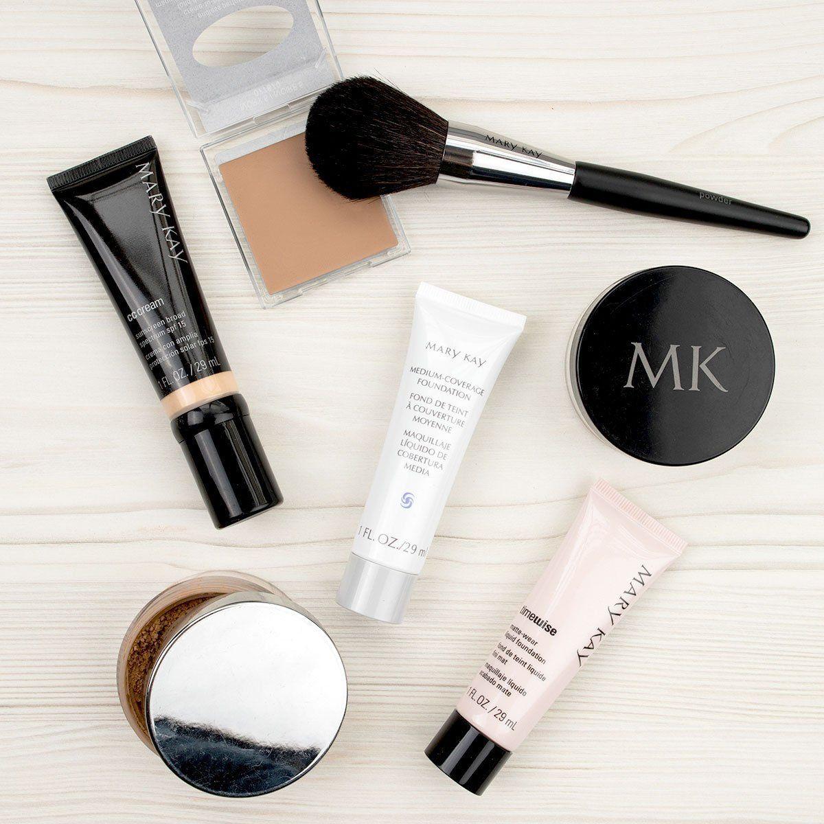 Skin Care Advice That Will Help At Any Age Produtos De Maquiagem